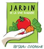 logo-legumes