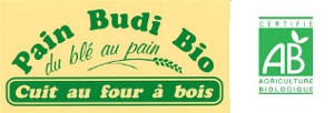 logo-pain