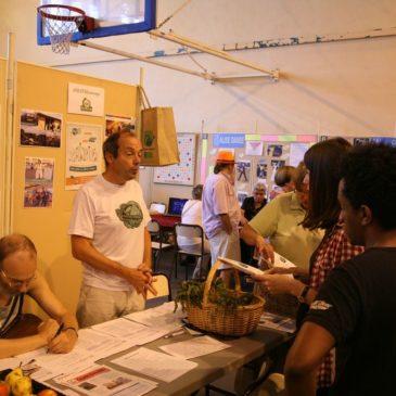 Besoin de volontaires pour le forum des associations de Montrouge samedi 11 septembre