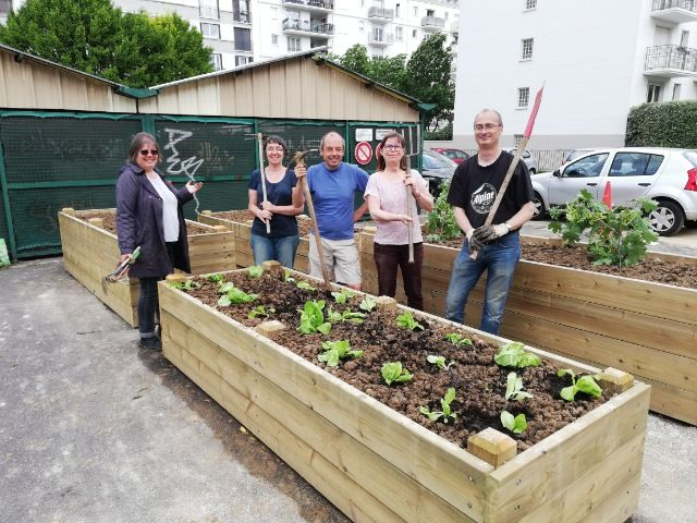 20190608 jardiner 6