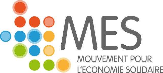 Lettre d'information du Mouvement pour l'Economie Solidaire – Avril 2017