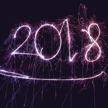 Bonne année, et bienvenue à l'AMAP Montrouge!