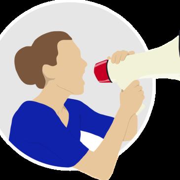 Consultation Publique régionale sur l'usage des pesticides : faites entendre votre voix